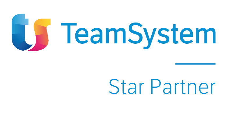 TeamSystem Star Partner